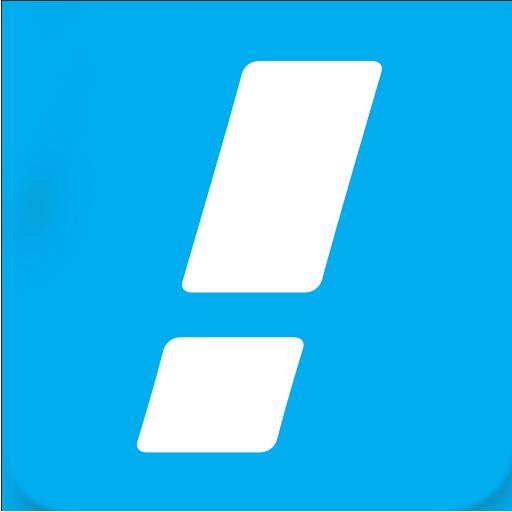 וואלה לוגו