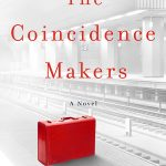 Coincidence Makers