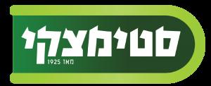 סטימצקי לוגו