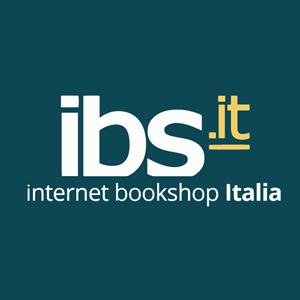 ibs-it-logo-9325A7AD2A-seeklogo.com